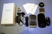 HTC Google Nexus One Quadband 3G HSDPA GPS Unlocked