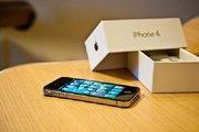 F/S:Apple iPhone 4G/3G 32GB Black; White $250 (BUY 2 GET 1 FREE)