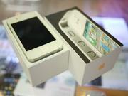 Apple iPhone 4 32GB original New