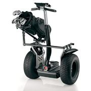 BRAND NEW SEGWAY MODEL(i2 2011, X2,  & X2 GOLF)
