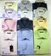 cheap burberry polo shirt, Armani dress shirt $15, abercrombie shirt