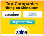 BEST JOBS FOR EXP. PROFESSIONALS. APPLY NOW   BEST JOBS FOR EXP. PRO