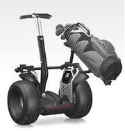 Segway x2 Golf Segway i2 PT @ discount prices