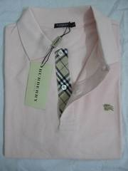 discount Ralph Lauren polo for kids, Burberry Leather Belt, nike shoes