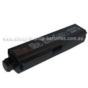 Brand New Replacement for Toshiba Satellite L650 Battery