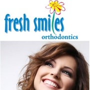Orthodontist Geelong - Braces and Invisalign