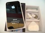 Apple iPhone 5 64GB (American)