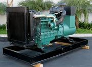One stop for your generator requirement