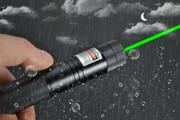 Laser de Réglage Pour Calibre