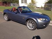 Mazda Only 135000 miles