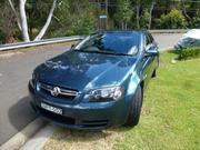 2010 Holden 3.0 2010 Holden Commodore VE International 38, 435 Kilo