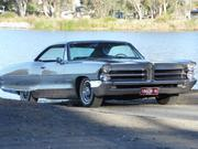 Pontiac 1965 1965 PONTIAC BONNEVILLE 2 DOOR COUPE SUIT CHEV HOT