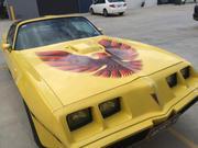 1979 Pontiac Trans Am Ok
