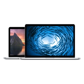 Apple Macbook Pro 15-inch 2.3GHz 512GB with --459 USD