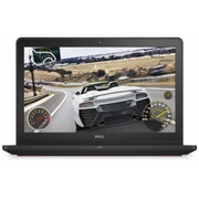 Dell Inspiron 15 7000 7559/4K Touch/ i7-6700HQ/4GB
