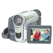 Panasonic PVGS15 MiniDV Compact Digital Camcorder