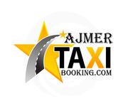 Taxi In Ajmer ,  Car Rental In Ajmer ,  Cab In Ajmer