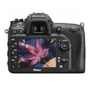 Nikon - D7200 DSLR Camera kkk