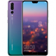 HUAWEI P20 Pro 4G Phablet Global Version tt