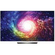 LG Electronics OLED55B6P Flat 55-Inch 4K Ultra HD Smart OLED TV