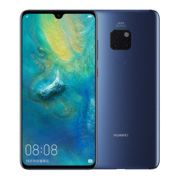 Huawei Mate 20 6.53 inch 6GB RAM 64GB ROM 4G Smartphone