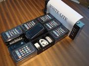 brand new iphone 3gs 32gb unlocked